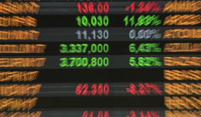 Tasa de usura para abril será del 30,72%, informó la Superfinanciera