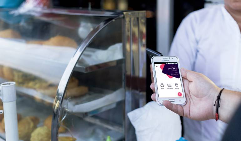 Nequi: Lanzan Cobros Nequi, una plataforma de pagos para emprendedores