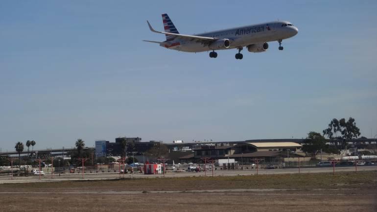 Tiquetes Pasajes Avión Baratos: Estas son las fechas clave para comprar un tiquete de avión económico