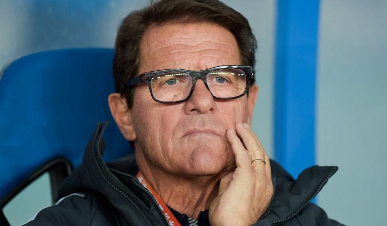 Un histórico entrenador anunció su retiro