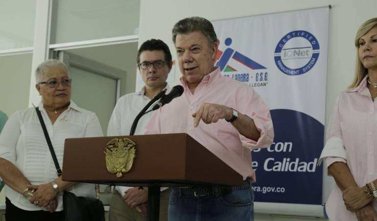 Trump cancela asistencia a la Cumbre de las Américas en Perú