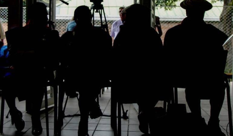 Situación de líderes es desalentador en Colombia: Amnistía Internacional