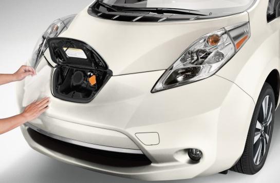 Carros eléctricos precio Colombia: ¿Qué beneficios tendríamos en Colombia por comprar un carro eléctrico?