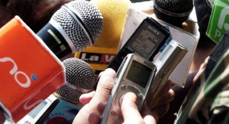 Alias Guacho: Piden coherencia por secuestro de periodistas ecuatorianos a gobiernos