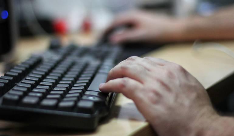 Colombia Sexto país en ciberataques: Colombia en Latinoamérica es el sexto país en ciberataques