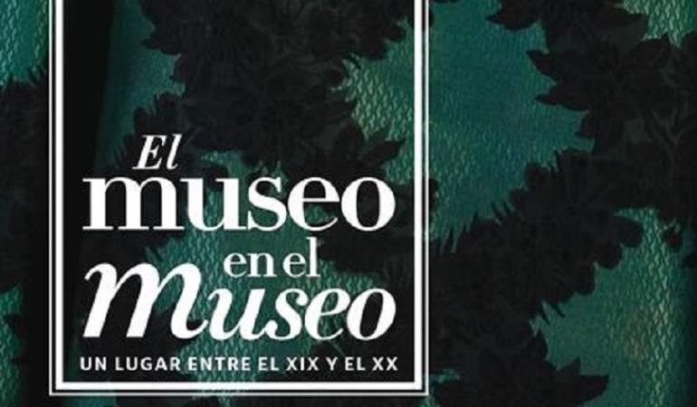 El Museo Nacional presenta exposición de los siglos XIX y XX