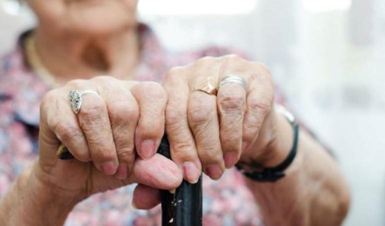 Cartel de pensaiones: Superfinanciera detecta cartel de abogados para trámites de pensiones