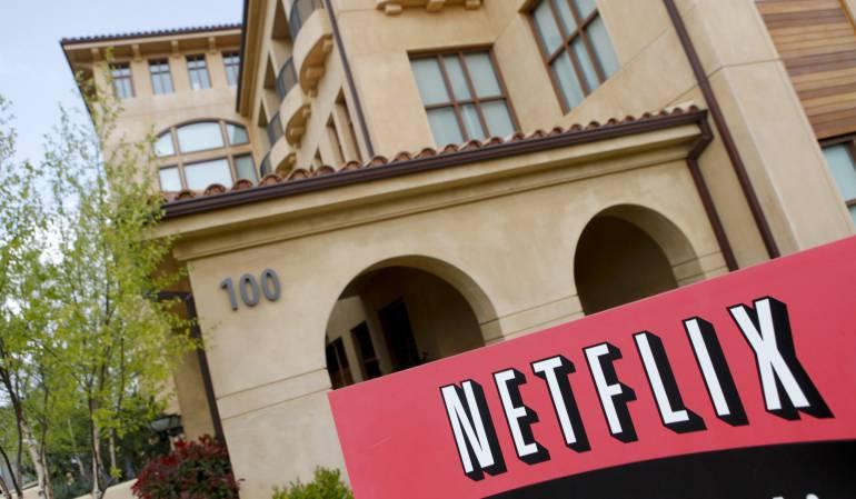 Ted Sarandos: Netflix no exhibirá sus películas en el Festival de Cannes