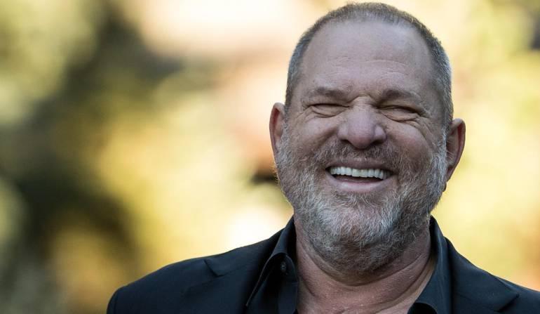 Escándalo sexual Harvey Weinstein: En Hollywood exigen que no haya más castings en habitaciones de hoteles