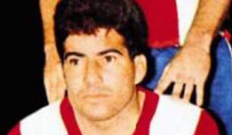 Falleció Othón Dacunha: Falleció en Barranquilla exjugador y figura del Junior, Othón Dacunha