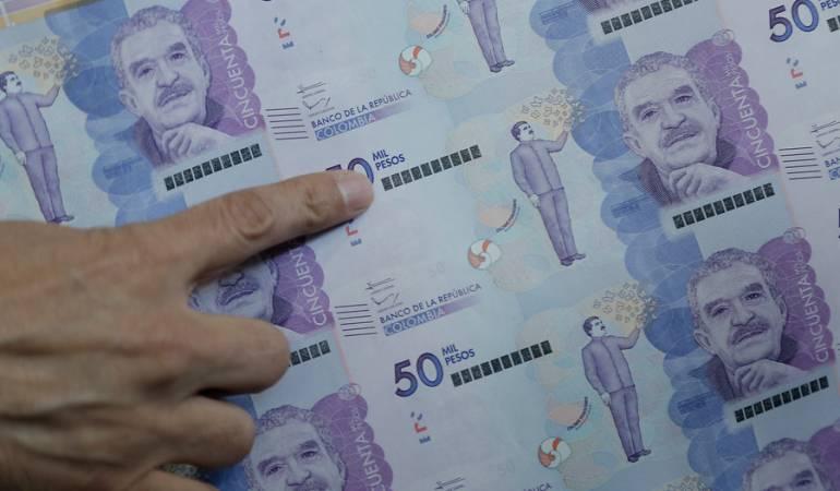 Eliminar Subsidios a Pensiones: Centrales obreras piden al Gobierno reforma que elimine subsidio pensional