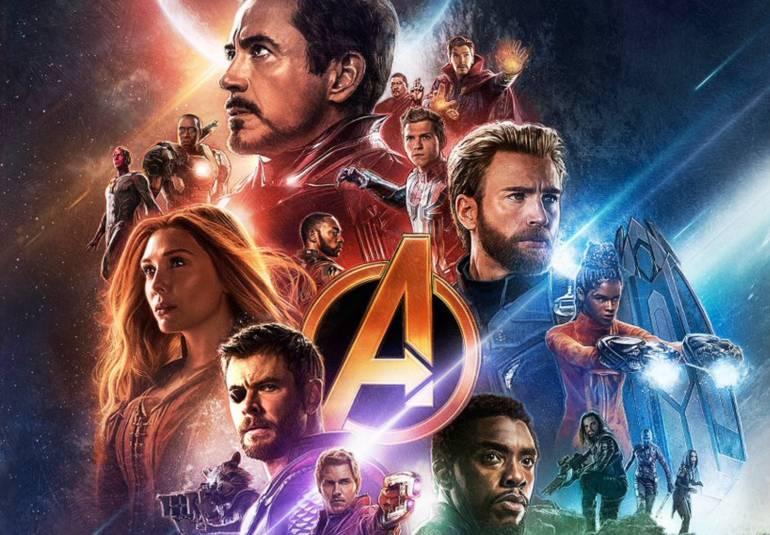 Los Vengadores Infinity War condiciones: Las condiciones de un novio para llevar a su pareja a ver 'Infinity War'