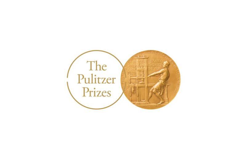 Premios Pulitzer: Pulitzer premia trabajos que quebraron el silencio en torno al acoso sexual