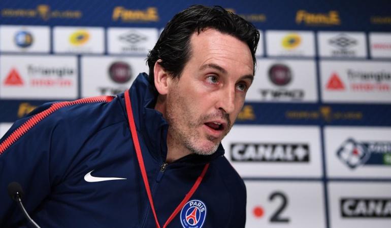 La Ligue 1 niega que Neymar tenga una cláusula para dejar PSG