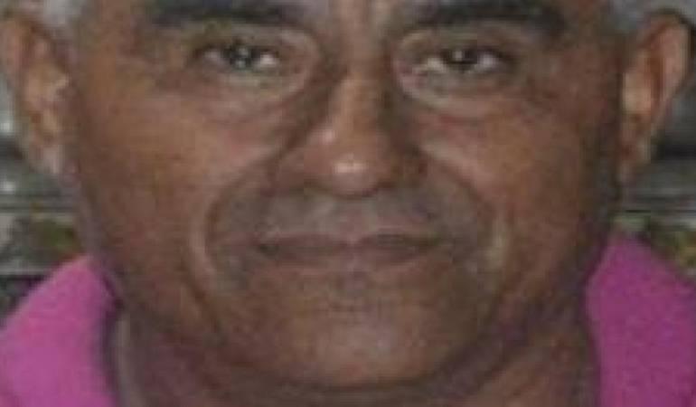 Ejército Nacional capturó al hermano del máximo jefe de Clan del Golfo
