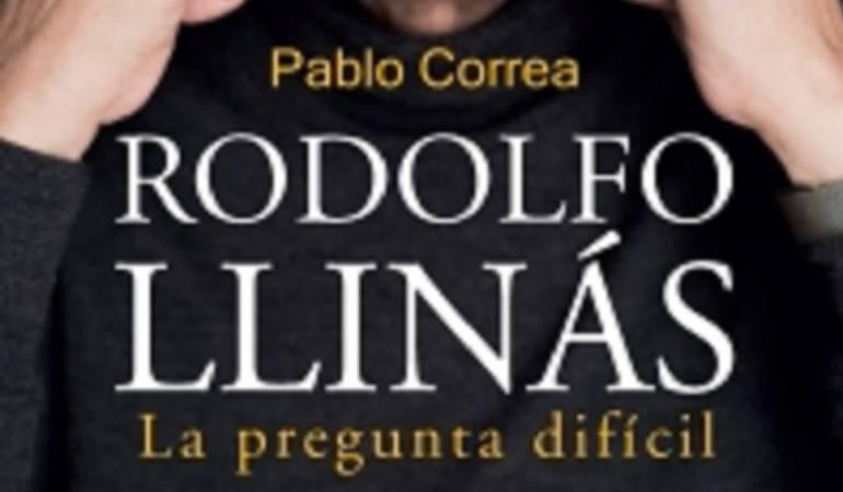 Rodolfo Llinas
