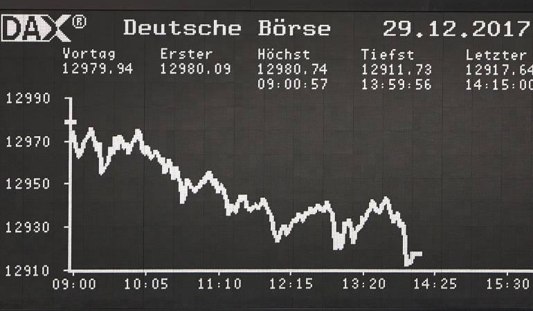 Banrep bajaría su tasa de interés en 25 puntos básicos el viernes