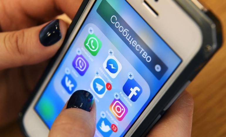 Telefonea celular: Comenzó a operar en Colombia la tecnología 4.5G: Tigo