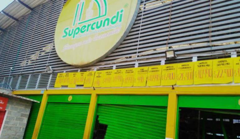 """Supercundi: """"Estamos ante un falso positivo de la Fiscalía"""": defensa de los Mora Urrea"""