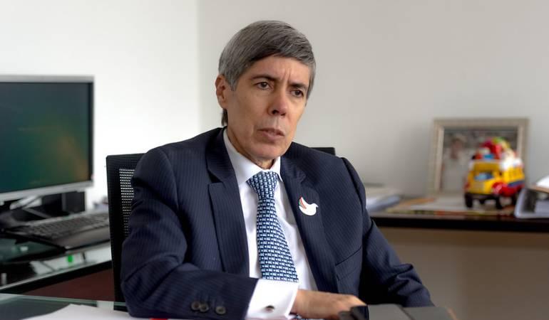 Alan Jara