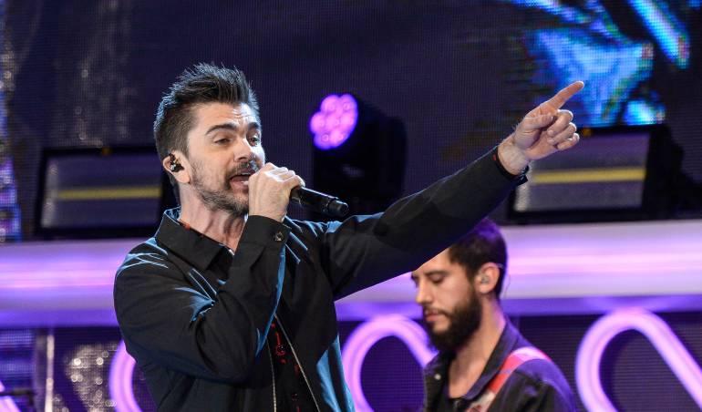 Oye Mujer: Electrocumbia, el nuevo estilo de Juanes en 'Oye Mujer'