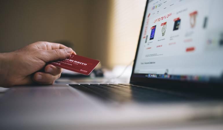 eCommerce: Compre en Estados Unidos desde su hogar sin pagar impuestos