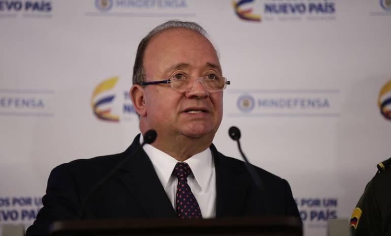 Ataque de grupo armado deja dos soldados muertos — Arauca