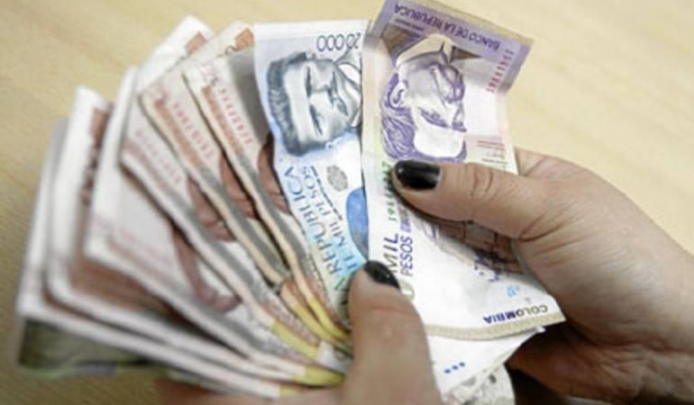 Deudas Colombianos: Cartera en mora de los colombianos con la banca alcanzó los $21,2 billones