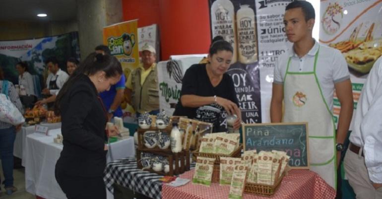 Noticias de Villavicencio - Meta: Empleo formal con mejores salarios impulsan en Villavicencio