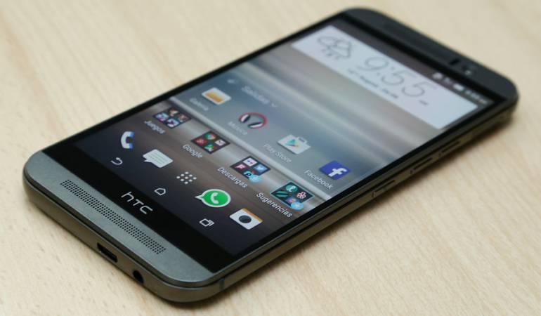 Calidad en Servicio Celular: Mejora calidad de servicio de telefonía celular: CRC
