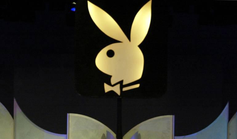 Playboy: Fallece creador del logo Playboy