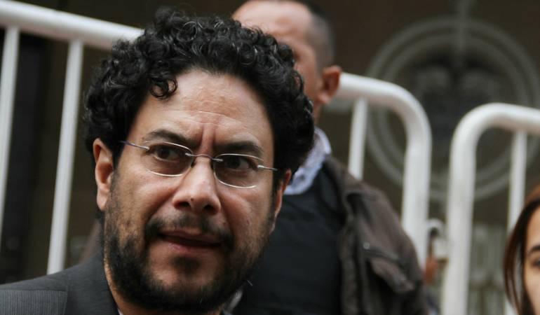 Nicaragua: Estudiantes forman coalición para diálogo con Ortega