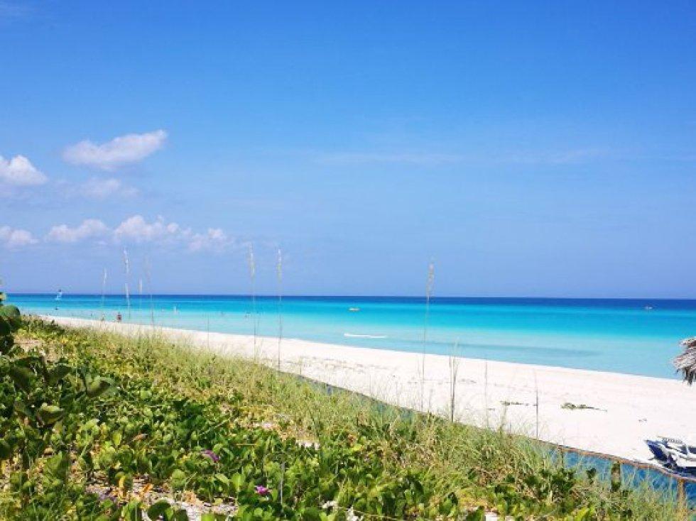 Varadero Beach Varadero, Cuba