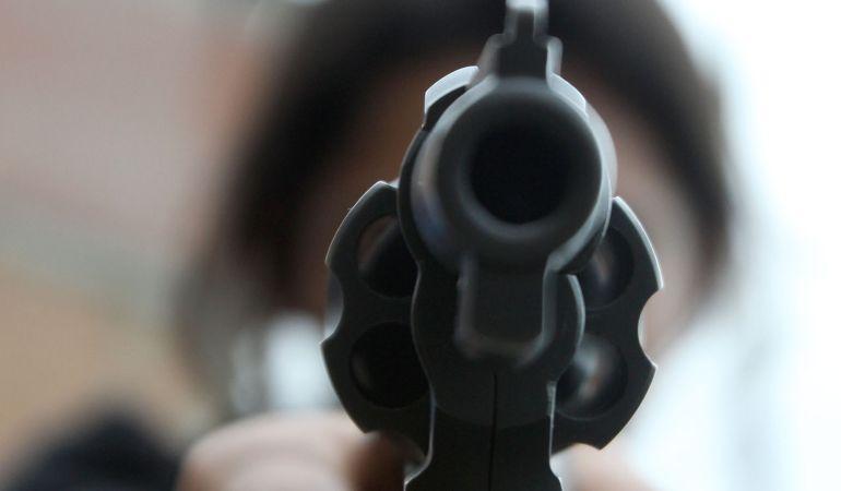 Tiroteo en EEUU: Autoridades recuperan el control tras tiroteo en Nashville