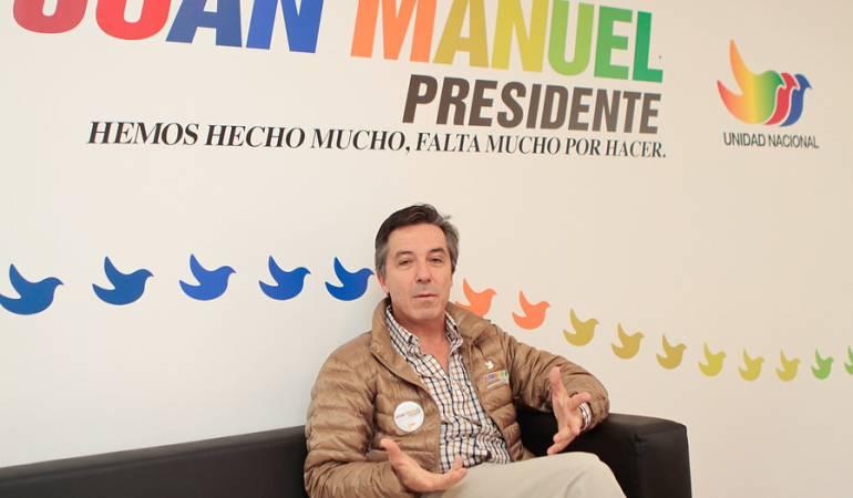 No hay pruebas que me vinculen con el caso Odebrecht: Roberto Prieto