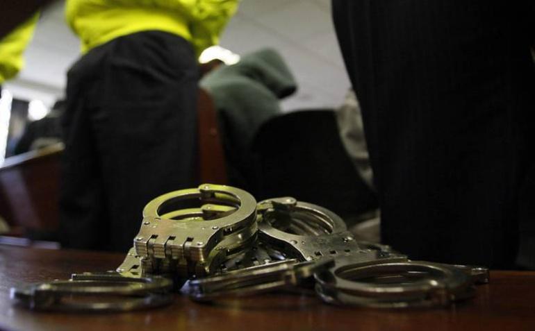 CTI favores judiciales: A la cárcel funcionario del CTI que pedía dinero por favores judiciales