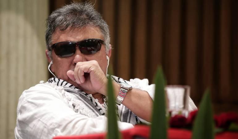 Santos admite trabas en implementación de acuerdo de paz