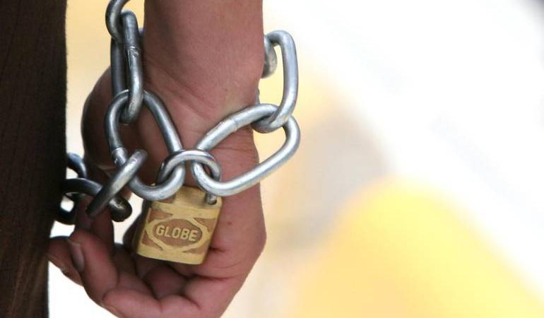 Se adelantan investigaciones por líder social secuestrado en el Naya
