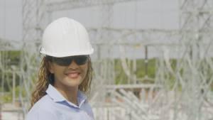 Grupo Energía Bogotá está presente en el corazón del Caribe