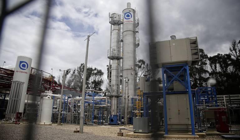Cargo de Energía: Colombianos pagamos un millón de dólares diarios por cargo de energía