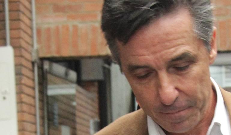 Caso Odebrecht: Procuraduría pide que se investigue a Prieto por enriquecimiento ilícito