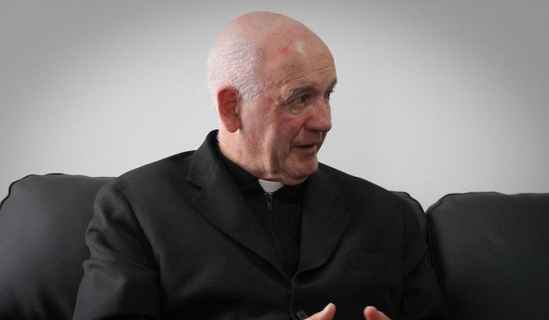 Acuerdos de paz: Iglesia Católica presenta 10 preocupaciones sobre la implementación de paz