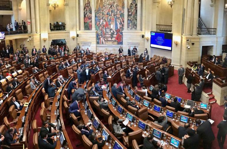Cronograma electoral de Venezuela avanza en tranquilidad — CNE