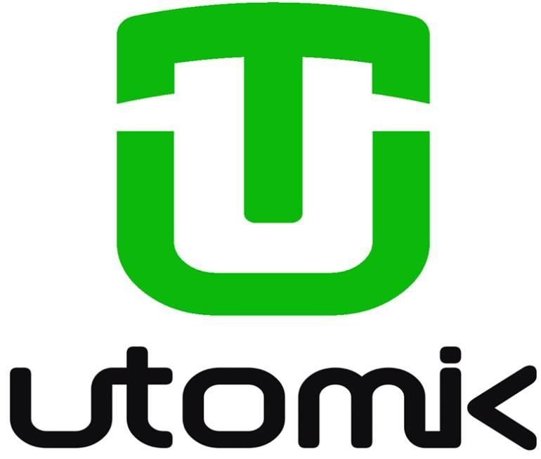 Foto: Utomik