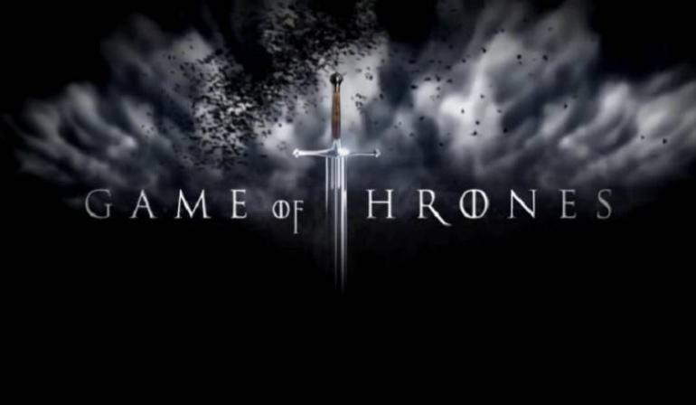 Game Of Thrones: Whisky para celebrar la última temporada de Game Of Thrones