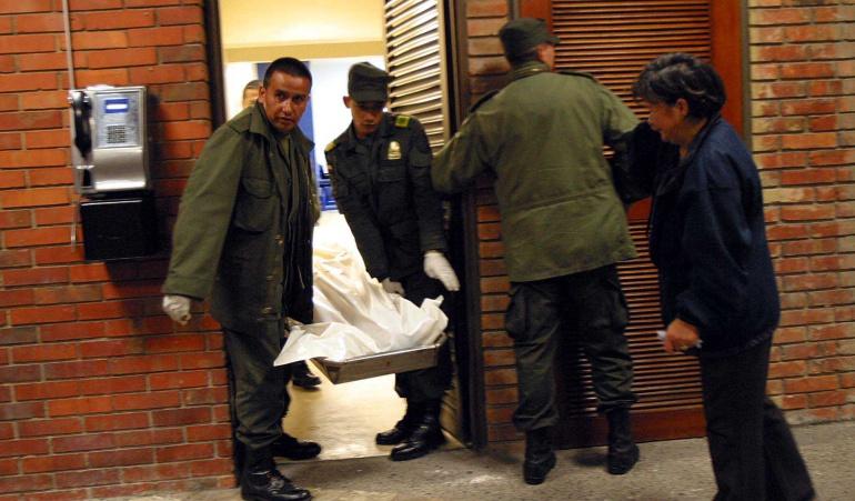 28 muertos y más de 3000 riñas dejó celebración del día de la madre