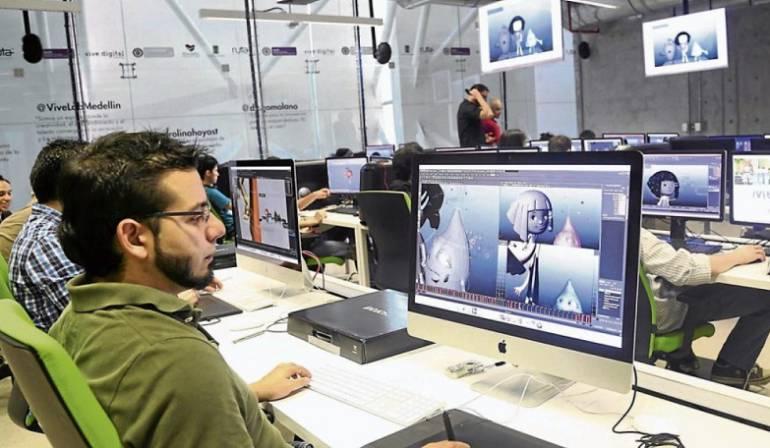 """programa """"Vive Digital"""": En total 624 puntos del programa 'Vive Digital' están apagados"""