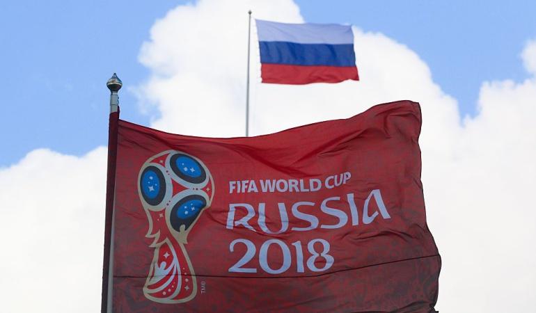 rusia 2018: AFA distribuye manual con consejos para seducir rusas durante Mundial