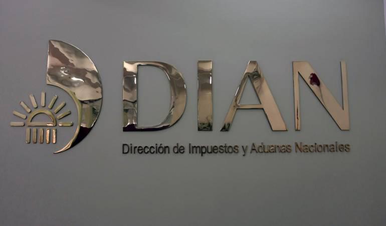 Impuestos: Colombianos pagaron en impuestos a corte de abril $47.94 billones