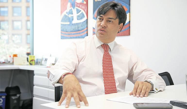 Juan Gabriel Pérez